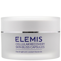 Elemis Advanced Skincare Cellular Recovery Skin Bliss Capsules x 60