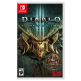 Nintendo Switch Game Diablo III: Eternal Collection (English Only)