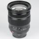 Fujifilm FUJINON XF 16-55mm F2.8 R LM WR Lenses