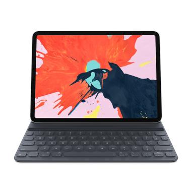 Apple Smart Keyboard for iPad Pro 11