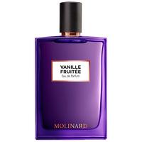 Molinard Vanille Fruitee Eau de Parfum 75ml