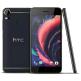 HTC Desire 10 Pro D10i 64GB Dual sim SIM FREE/ UNLOCKED 4G 4GB Ram - Blue