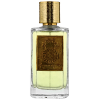 Nobile 1942 Vespri Esperdati Eau de Parfum 75ml