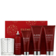 Elemis Gifts and Sets Frangipani Treasures (Worth GBP136.50)