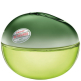 DKNY Be Desired Eau de Parfum 30ml