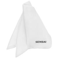 SENSAI Silky Purifying Skincare Extra Care Sensai Sponge Chief