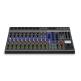Zoom LIVETRAK L?12 Digital Mixer & Multitrack Recorder