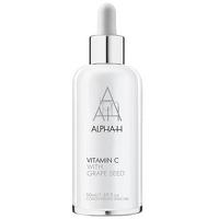 Alpha H Vitamin Serums Vitamin C 50ml