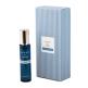 Eight & Bob Cap d'Antibes Eau de Parfum 20ml Refill