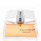 Nina Ricci Love in Paris Eau de Parfum Spray 30ml