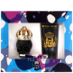 Police To Be The King Eau de Toilette 40ml and Shower Gel 100ml