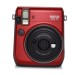 Fujifilm Instax Mini 70 Camera - Red