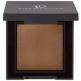 HD Brows Bronzer Medium-Dark
