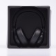 JBL E55BT Wireless Over-ear Headphones - Black