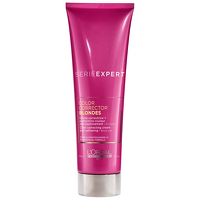 L'Oreal Professionnel SERIE EXPERT Color Correcting Cream for Blondes 150ml