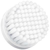 Philips VisaPure Brush Heads Normal Skin Cleansing Brush SC5990/10