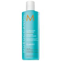 MOROCCANOIL Shampoo Clarifying Shampoo 250ml