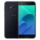 Asus Zenfone 4 Selfie Pro ZD552KL 4gb ram 64GB Dual Sim 4G TW Spec SIM FREE/ UNLOCKED - Deepsea Black