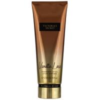 Victoria's Secret Vanilla Lace Fragrance Lotion 236ml