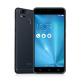 ASUS Zenfone 3 Zoom ZE553KL 64GB 4G Dual Sim SIM FREE/ UNLOCKED - Black