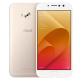Asus Zenfone 4 Selfie Pro ZD552KL 4gb ram 64GB Dual Sim 4G TW Spec SIM FREE/ UNLOCKED - Sunlight Gold
