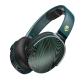 Skullcandy SkullCandy Hesh 3 Bluetooth Wireless - Psycho Tropical Headphone