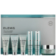 Elemis Gifts and Sets Pro-Collagen Super System (Worth GBP208.00)