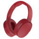 Skullcandy SkullCandy Hesh 3 Bluetooth Wireless - Red Headphone