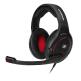 Sennheiser G4ME ONE Over-Ear Headphones - Black
