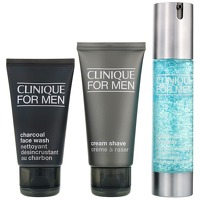 Clinique Sets Daily Intense Hydration Kit