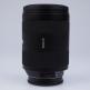 S0NY SAL1635Z CZ 16-35mm f/2.8 Zoom Lenses