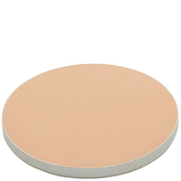 Shiseido Sheer and Perfect Compact Powder Foundation Refill I20 Natural Light Ivory 10g / 0.35 oz.