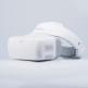 Goggles FPV Headset