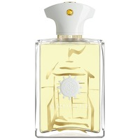Amouage Beach Hut Man Eau de Parfum 100ml