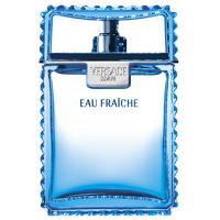 Versace Versace Man Eau Fraiche Eau de Toilette 50ml