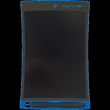 Boogie Board Jot 8.5 Ewriter - Blue