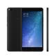 Xiaomi Max 2 Dual Sim 64GB 4G SIM FREE/ UNLOCKED - Black