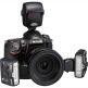 Nikon R1C1 Wireless Close-Up Kit Flashes Speedlites and Speedlights