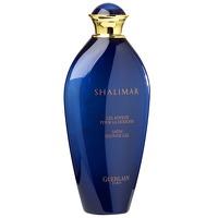 Guerlain Shalimar Shower Gel 200ml / 6.7 fl.oz.
