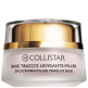 Collistar Cosmetics Smoothing Filler Make-Up Base Primer 15ml