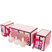 Ariana Grande Sets Mini Eau de Parfum Set 3 x 7.5ml