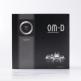 0lympus E-M10 Mark II OM-D Body with 14-42mm EZ lens Digital Cameras - Silver