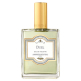 Annick Goutal Duel Eau de Toilette Spray 100ml