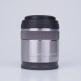 S0NY 30mm f/3.5 Macro Lens SEL30M35