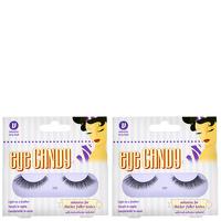 Eye Candy Pro Volumise Strip Lash 005 (Volumise) Duo Set
