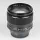 Fujifilm FUJINON XF 56mm F1.2 R APD Lens