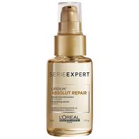 L'Oreal Professionnel SERIE EXPERT Lipidium Absolut Repair Nourishing Serum 50ml