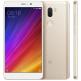 Xiaomi mi 5s Plus Dual Sim 128GB 4G LTE SIM FREE/ UNLOCKED - Gold