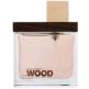 Dsquared2 She Wood Eau de Parfum Spray 100ml