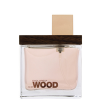 Dsquared2 She Wood Eau de Parfum Spray 50ml